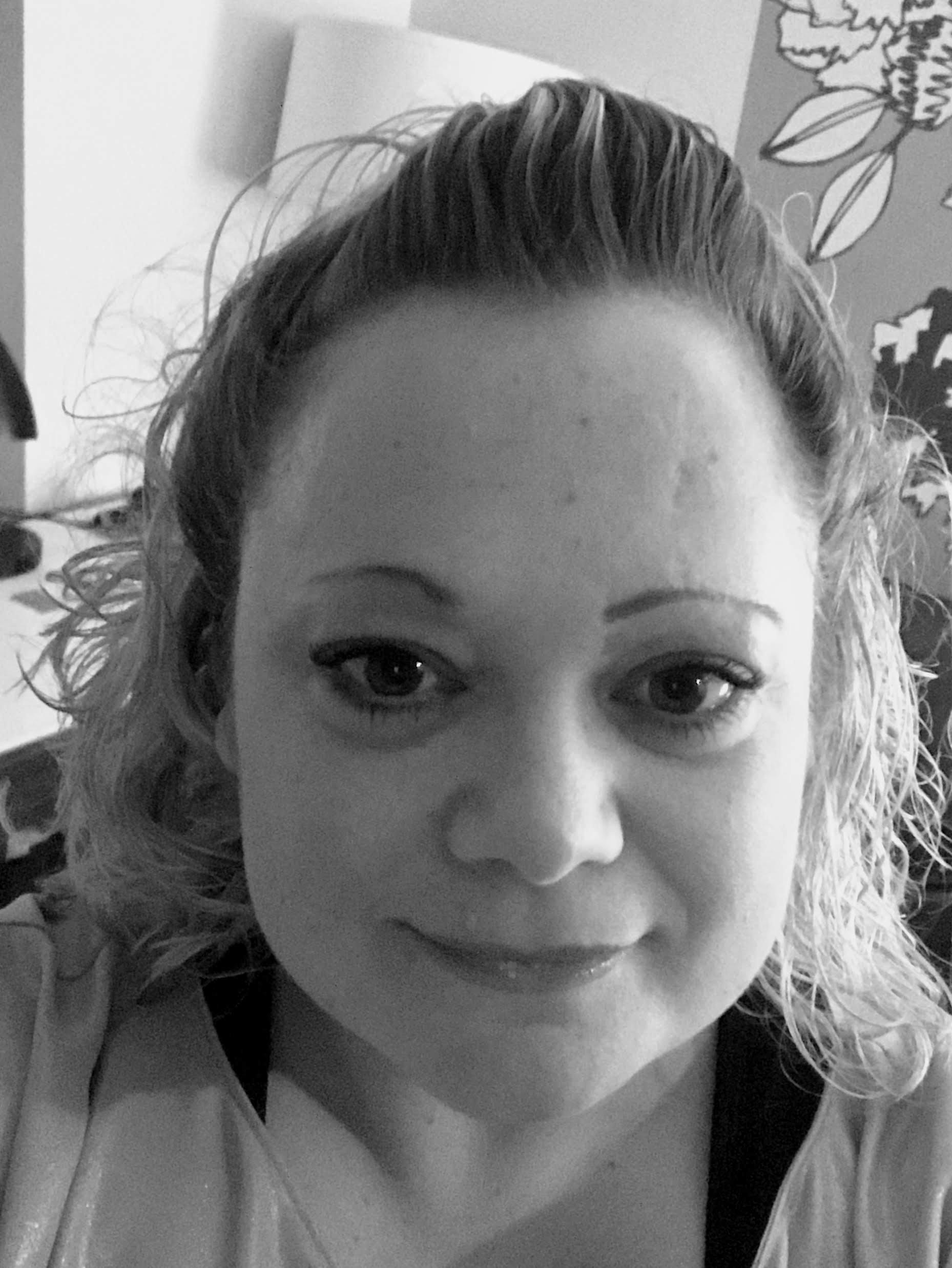 Teresa Cameron UNiDAYS Finance Director
