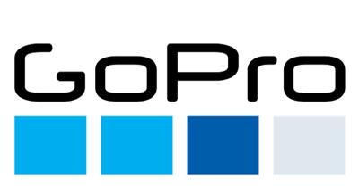 GoPro-Logoo