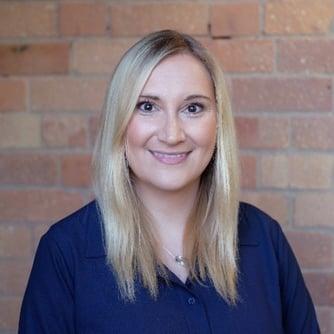 UNiDAYS - Tamara Castelli - VP, Data and Insights