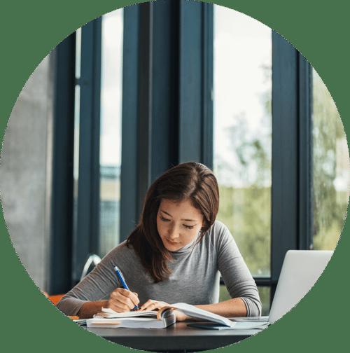unidays_student verification-1