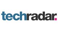 techradar-vector-logo