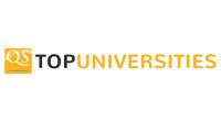 top universities 2