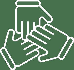 white hands@2x-8