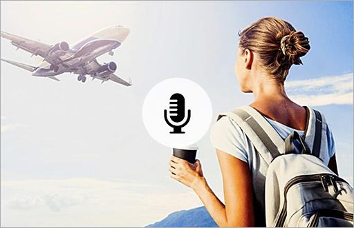 new corp site - resources - travel podcast