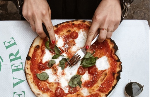 pizza - case study - resource center