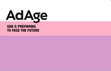 ad-age-future-report-cover
