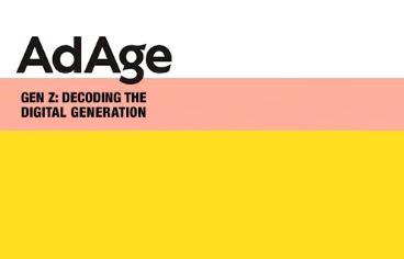 ad-age-tech-report-cover